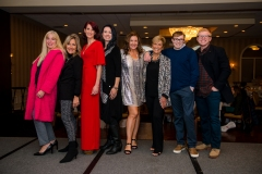 9th Annual Fall Fashion Show & Luncheon