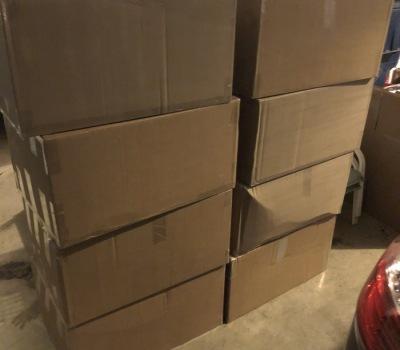 UPenn-Boxes