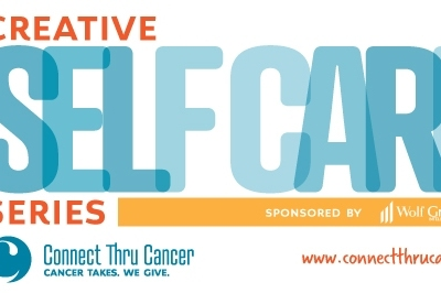 SelfCare sponsor