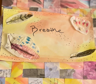 creatice-self-care-art