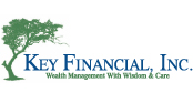 Key Financial