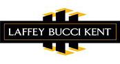 Laffey Bucci Kent