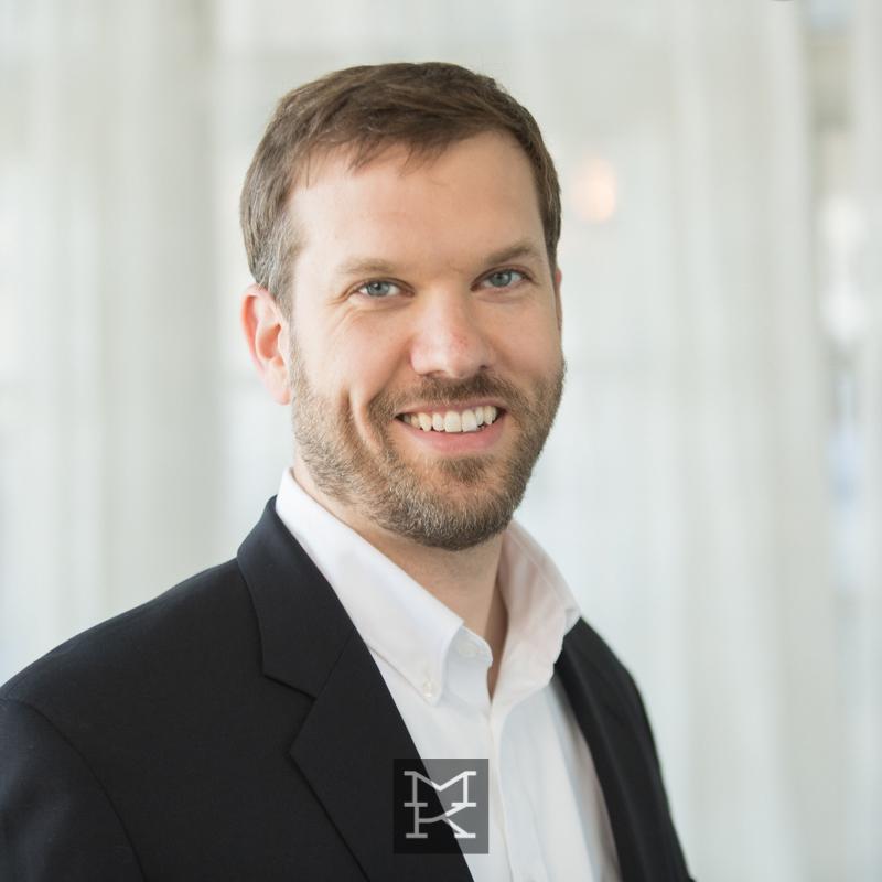 Jason Baranski